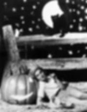 Halloween-Nan-Grey-2.jpg