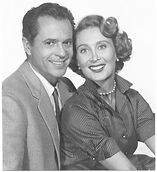 LARRY-Betty-Publicity1956-light.jpg