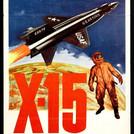 X15.jpg