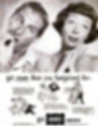 hanesunderwear_1952.jpg