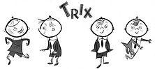 oreb-trixboy-580x258.jpg