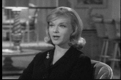 Classic TV Commercials of the 50s & 60s - Vol. 42