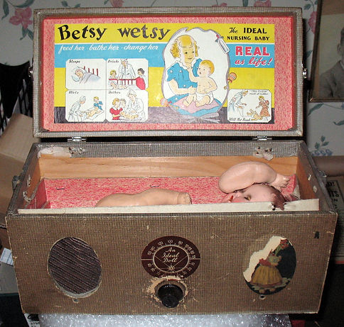 betsy westy 10.jpg