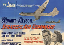 b36-peacemaker-515734-strategic-air-comm