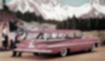 1959-chevrolet-nomad-2.jpg