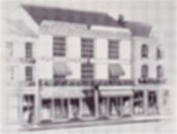 Milton-Bradleys-first-plant.jpg