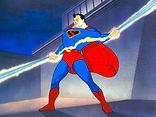Fleischer_superman.jpg