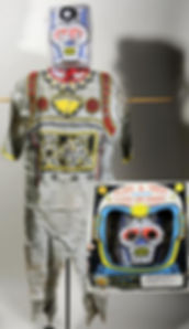 314robot.jpg