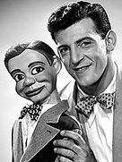 PAUL WINCHELL SHOW Volume One .jpg