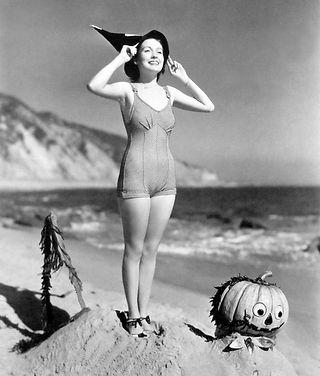 Halloween-Rosalind-Keith.jpg