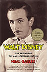 disney book neil gabler.jpg