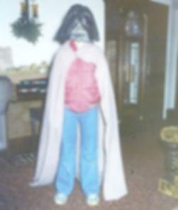 darth-vader-halloween-costume.jpg