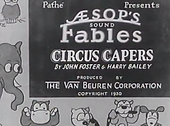 Title_card_of_Circus_Capers_(1930).PNG