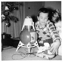 Astro_Base_me_1960.jpg