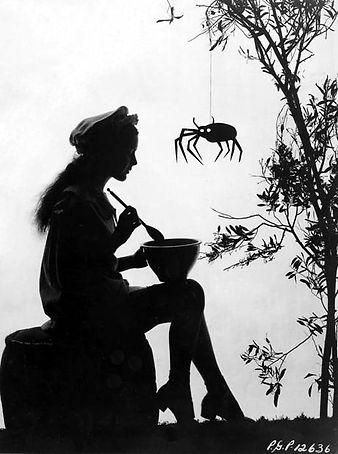 mary-brian-halloween-30.jpg
