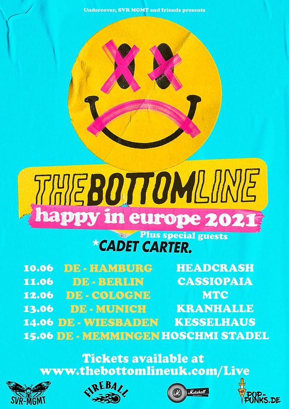 BottomLine_HappyInEurope2021.jpg