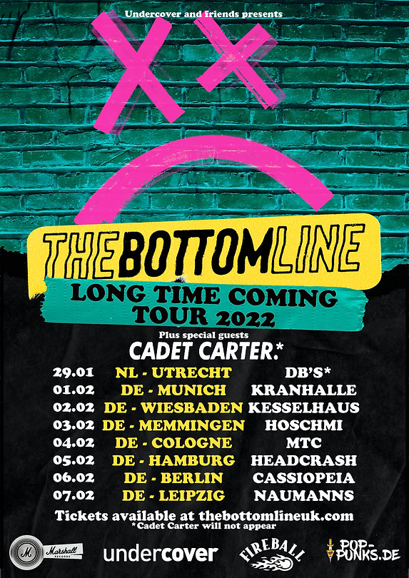 TBL_Long_Time_Coming_Tour_POSTER.jpg