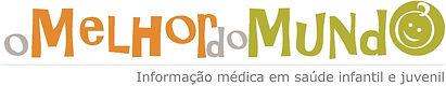 O melhor do mundo - aconselhamento médico em saúde infantil