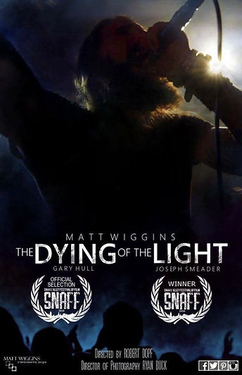 The Dying of the Light_Poster 3.jpg