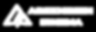 Ascension Cinema Logo_White Long.png