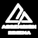 Ascension Cinema Logo_White.png