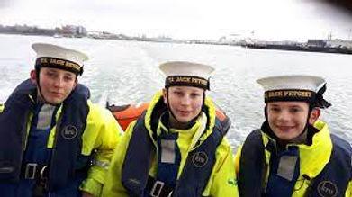 Sea Cadet - Generic 1 (1).jpg