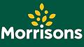 Logo Morrisons.png