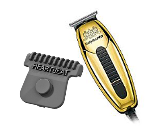 Personalized BabyLiss Pro Dynasty T-Blade