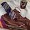 Thumbnail: Abra handwoven reusable straw wrapping case