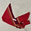 Thumbnail: Abra hand-woven Azuma wrapping bag