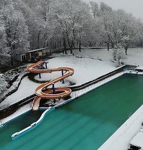 Waldbad Lamspringe Schnee.jpg