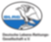 2000px-DLRG_Logo.svg.png
