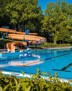 WaldbadLamspringe_200527_GVOMEDIA-063.jp