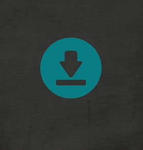 download-1730063_1920_edited.jpg