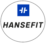 Hansefit_Partner_WaldbadLamspringe