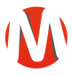 Logo EMME.png