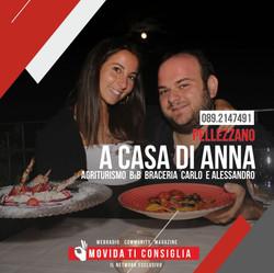 A CASA DI ANNA_MOVIDA TI CONSIGLIA