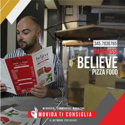BELIEVE_MOVIDA TI CONSIGLIA