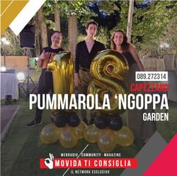 PUMMAROLA NGOPPA_MOVIDA TI CONSIGLIA