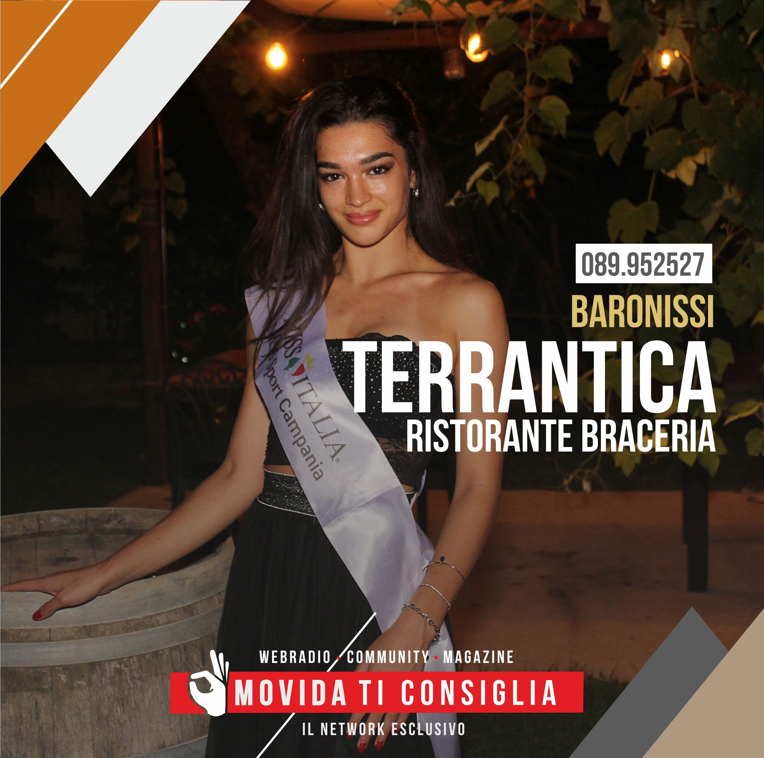 TERRANTICA_MOVIDA TI CONSIGLIA