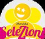 @Movida LOGO_SELE.png