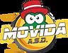 @Movida ASD.png