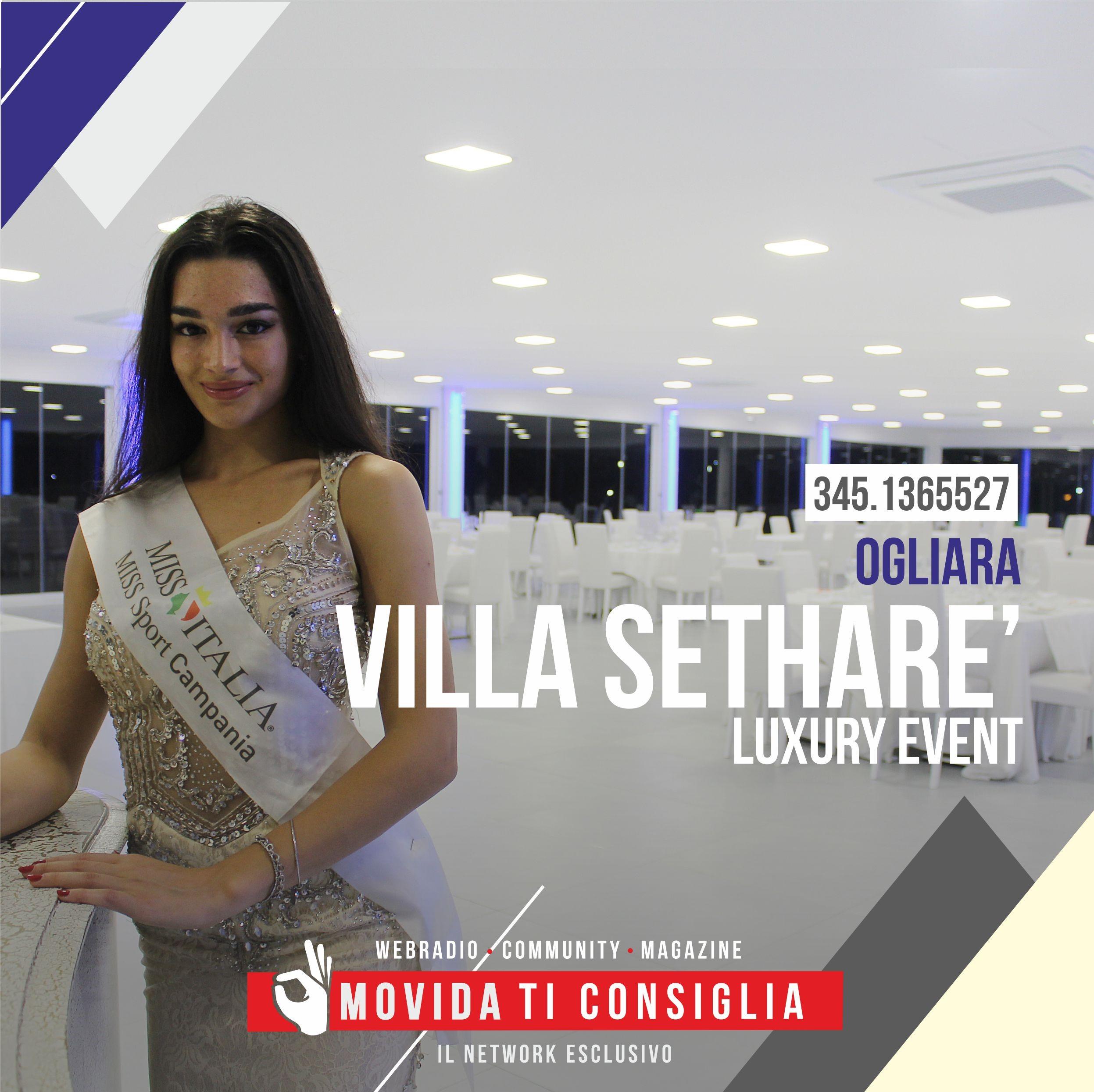 VILLA SETHARE_MOVIDA TI CONSIGLIA