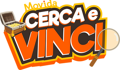 CERCA E VINCI LOGO.png