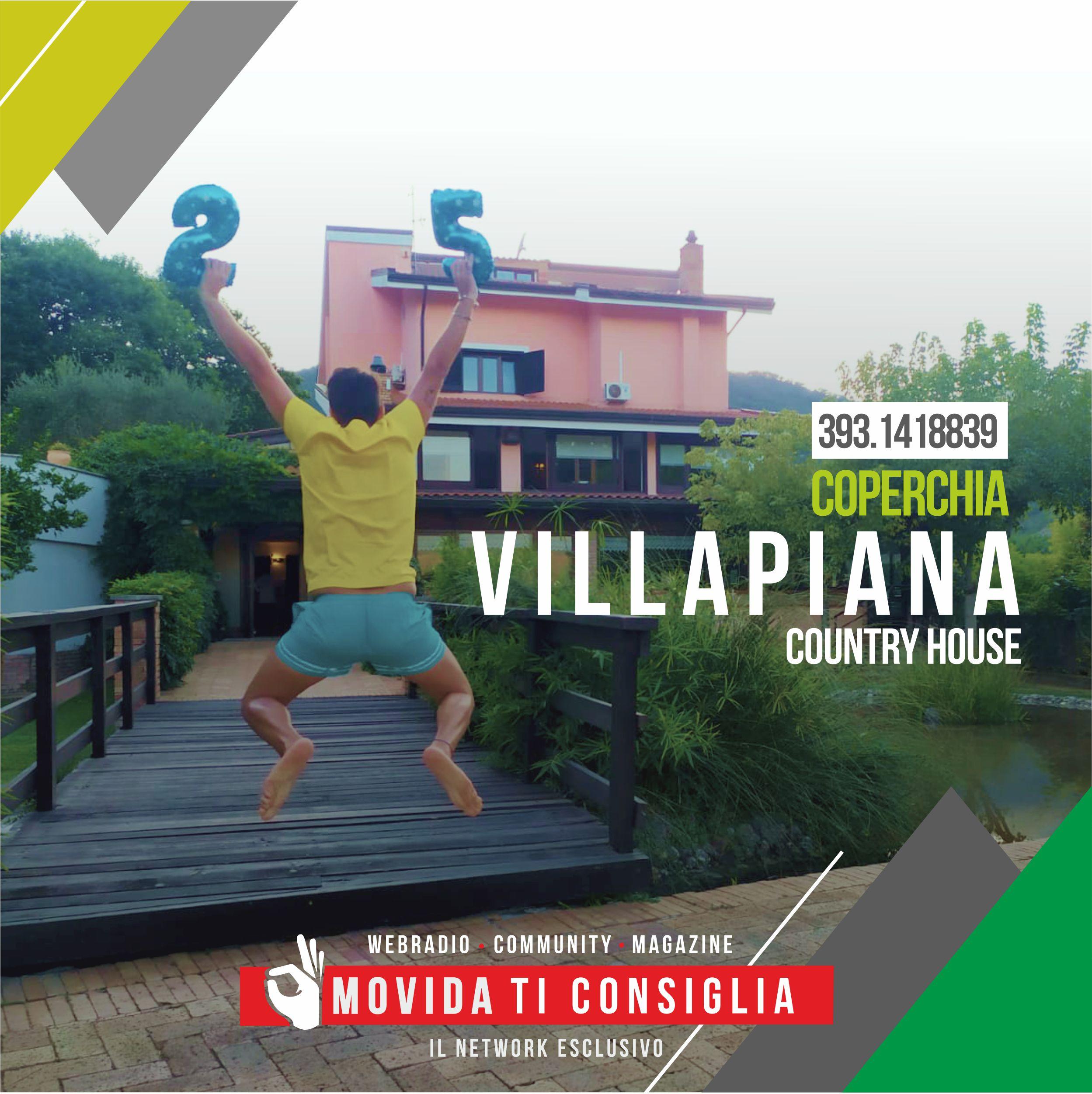 VILLAPIANA_MOVIDA IN TOUR
