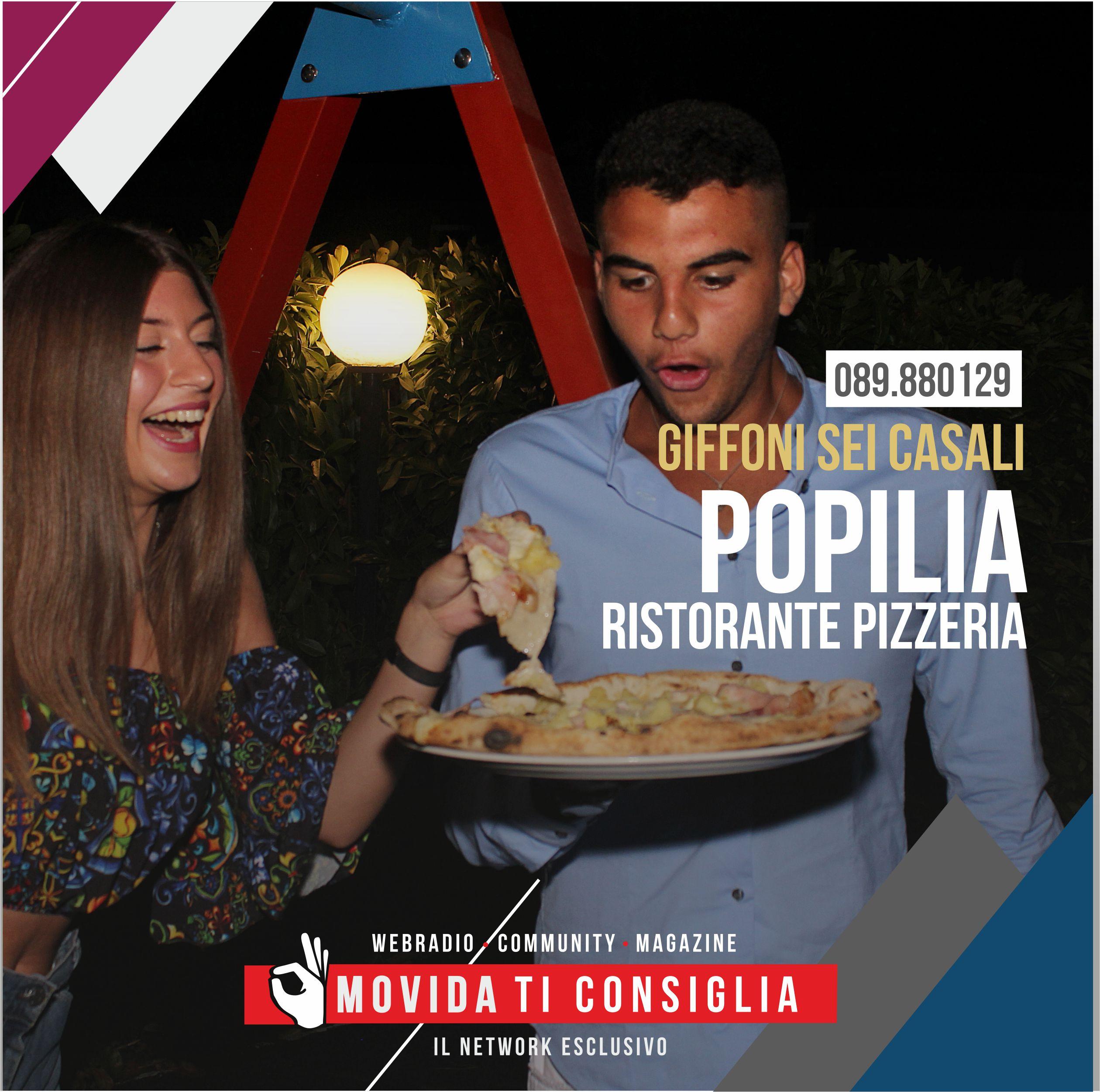 POPILIA_MOVIDA TI CONSIGLIA