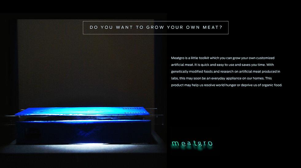 8 - Meatgro.jpg