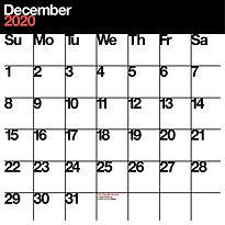 Calendar_PRINT-02.jpg