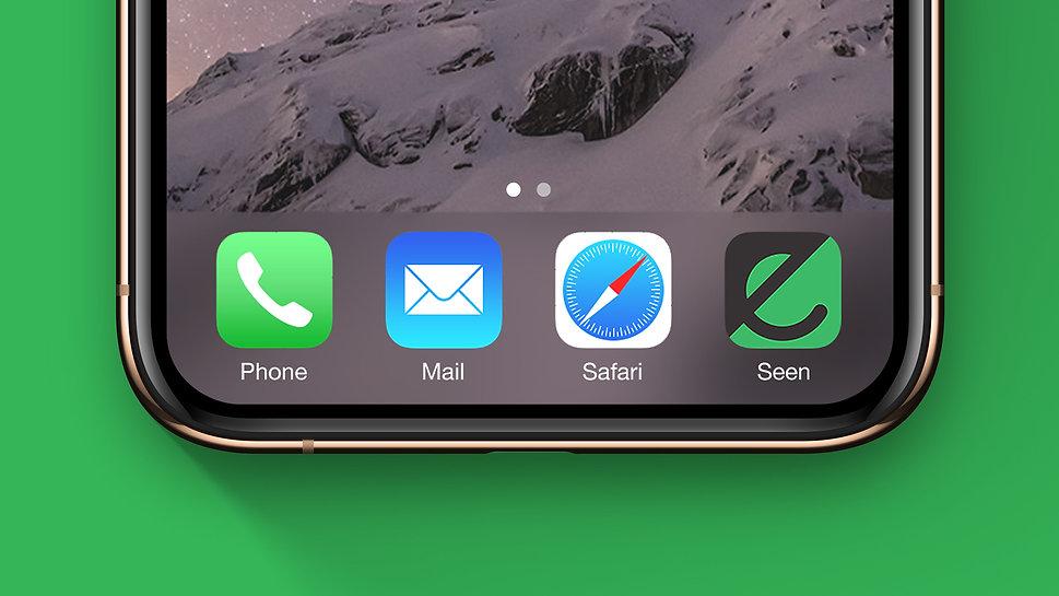 screen-favicon-pres-green.jpg