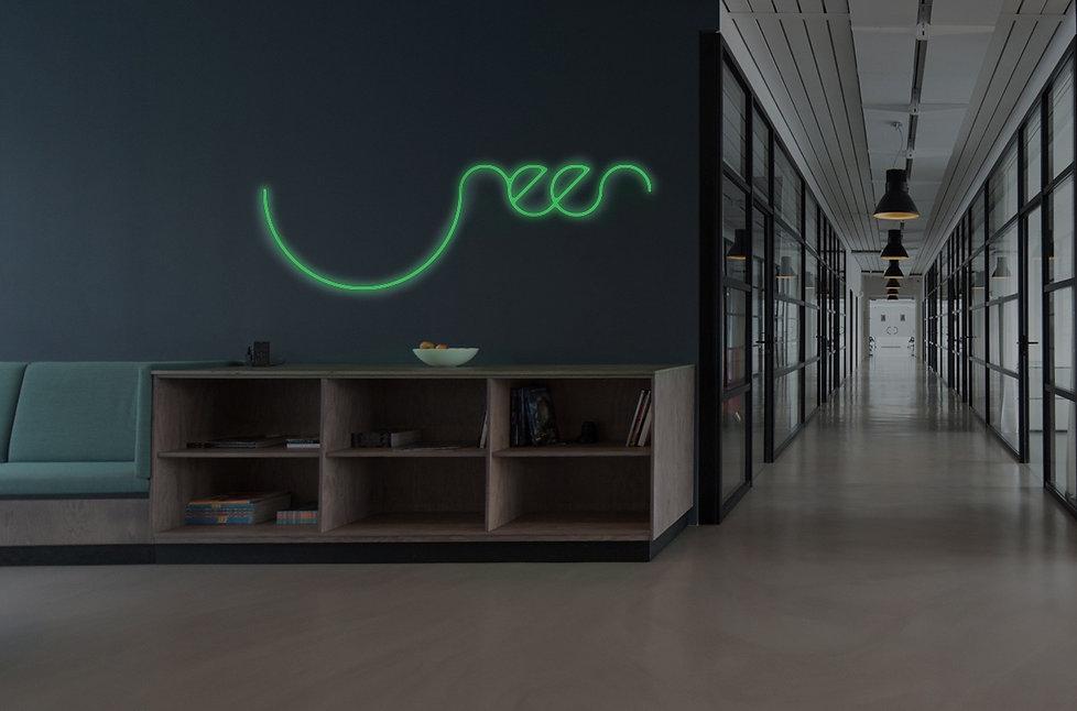 seen-neon-signage-01.jpg